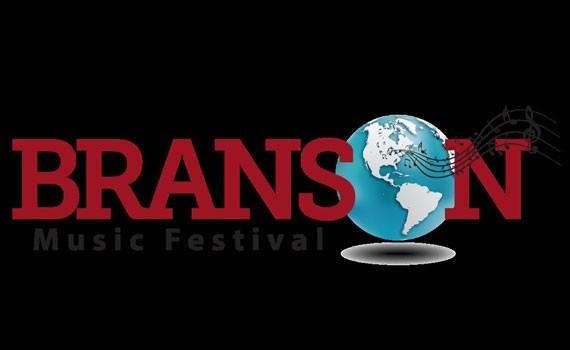 Branson Music Fest