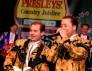 Presleys' Country Jubilee