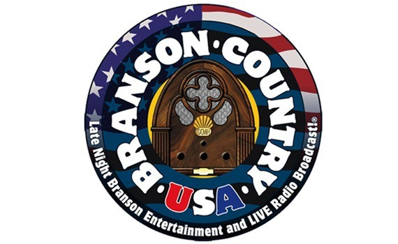 Branson Country USA