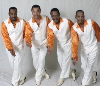 Motown Downtown